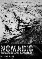 Jurnal Nomadic #1